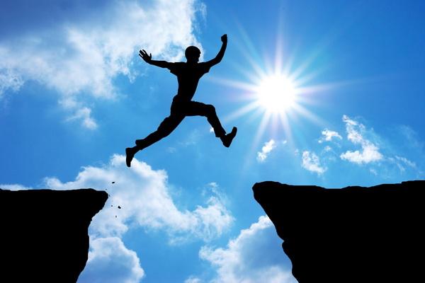 ۱۰ راهکار بهبود اعتماد به نفس-به خود افتخار کنید و خوشحال باشید
