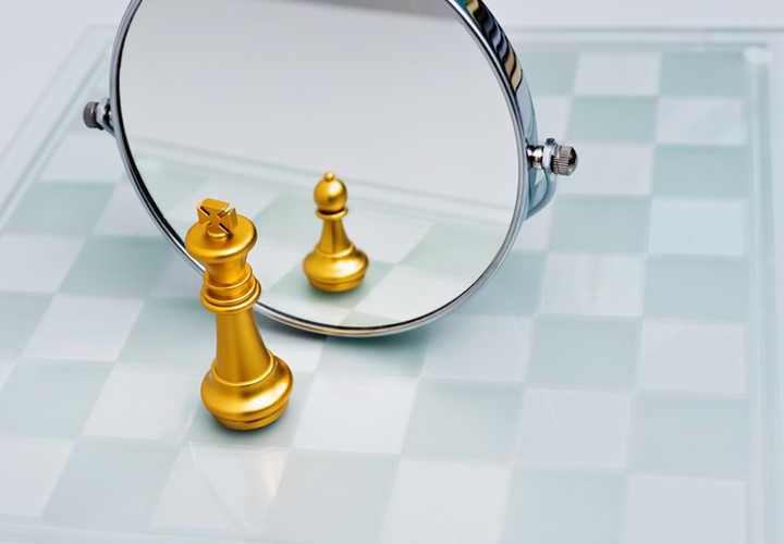 انواع اعتماد به نفس؛ ۳ روش شکوفا کردن اعتماد به نفس - کمپ موفقیت - SuccessCamp