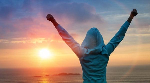 ۱۰ راهکار بهبود اعتماد به نفس