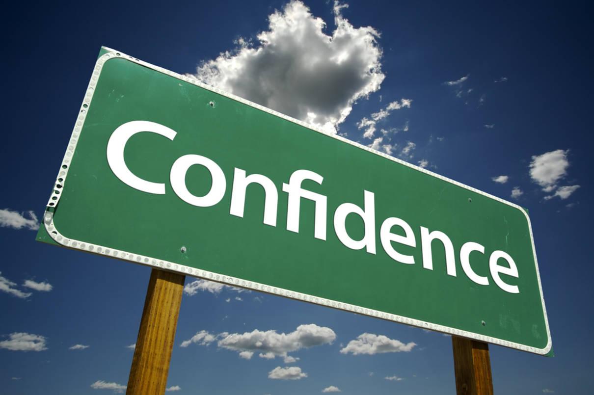 ترس از ناتوانی را کنار بگذارید-۱۰ راهکار بهبود اعتماد به نفس
