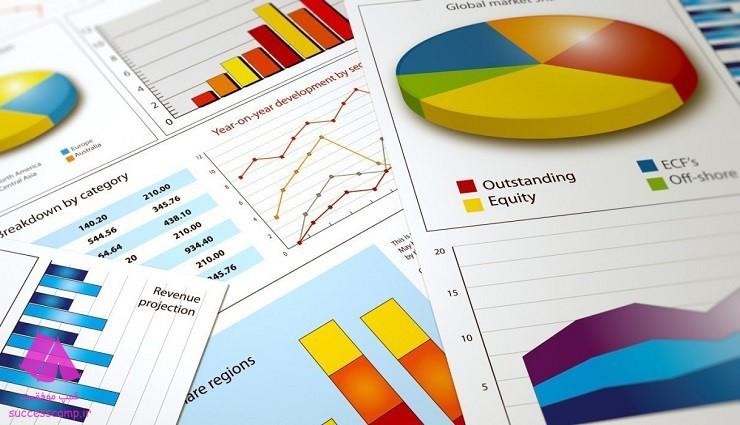تجزیه و تحلیل هزینه-فایده چیست و چطور میتوان از آن استفاده کرد؟