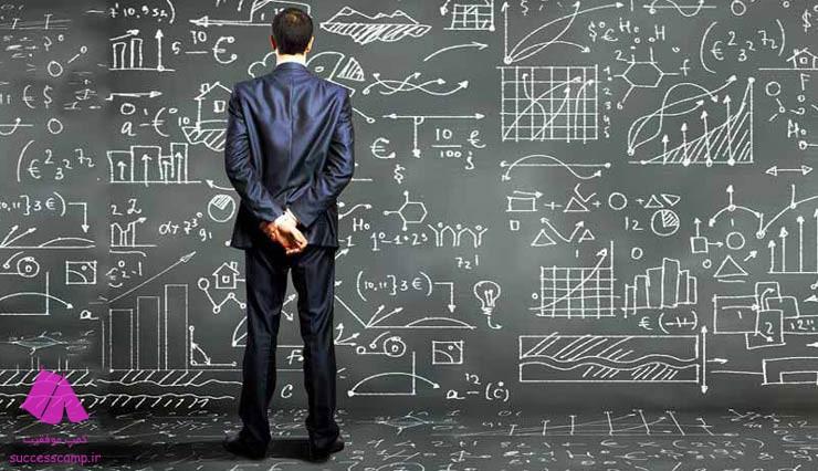 روش شناسی سیستم های نرم (SSM)؛ ابزاری برای سادهسازی مسئله