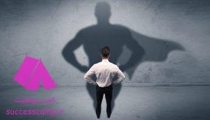 کتاب اعتماد به نفس؛معرفی ۸ کتاب پرفروش برای افزایش اعتماد به نفس