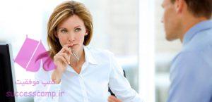 ۱۰ اشتباه زبان بدن که زندگی شما را نابود میکند