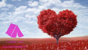 انواع عشق بر اساس تعریف یونانیان باستان