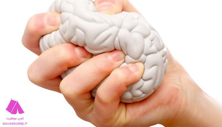 استرس اکسیداتیو چیست و چه تأثیری بر بدن دارد؟