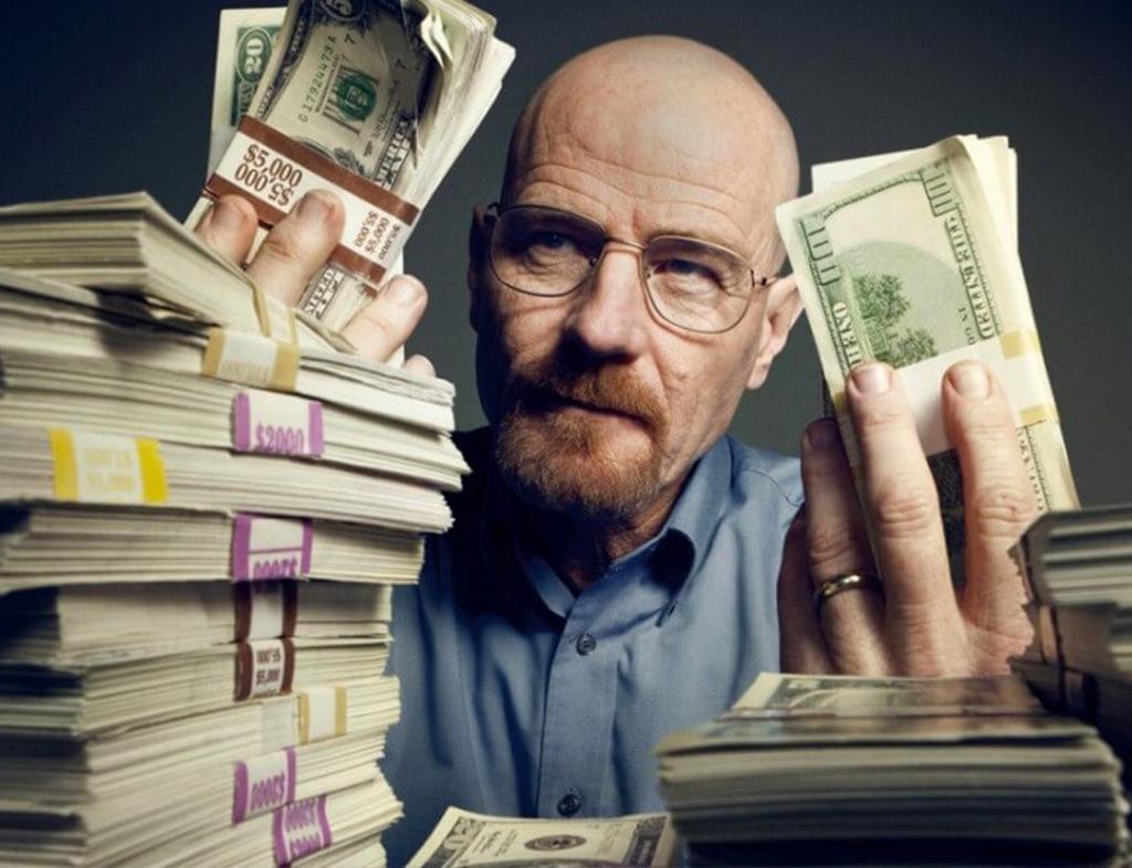 هوش مالی از تواناییهای ذهنی است